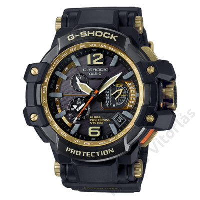 Casio G-Shock Gravitymaster 1000GB