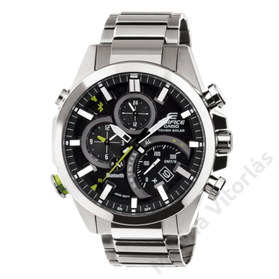 Casio Edifice Bluetooth 500D