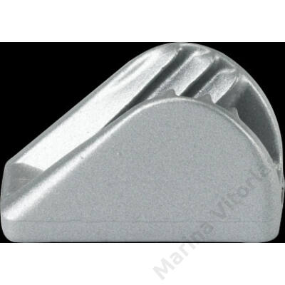 CL712 Small Insert