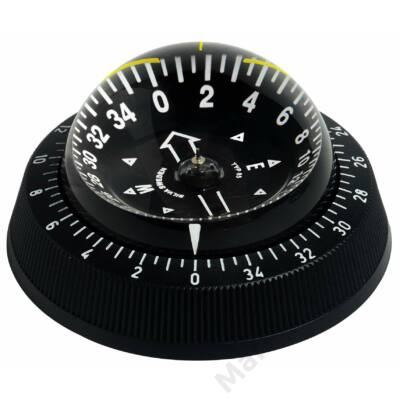 Silva 85 kompasz