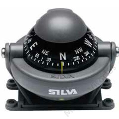 Silva 58 gépkocsikompasz