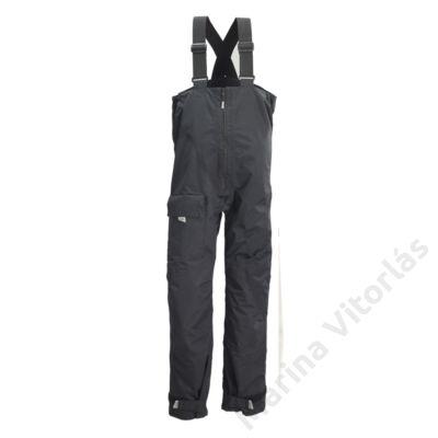 XM Coastal nadrág fekete