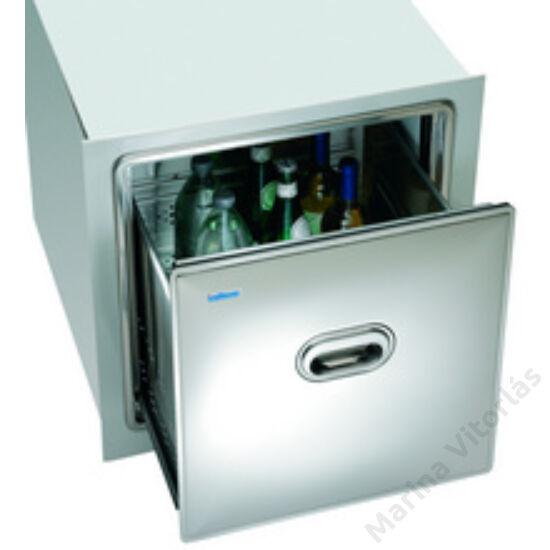 DR105 Hűtőfiók
