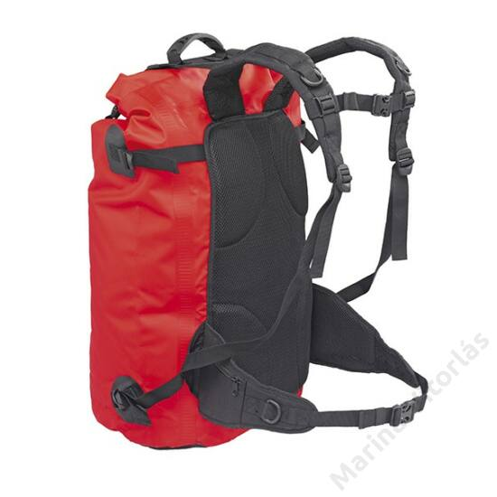 Túlélő hátizsák 63 liter