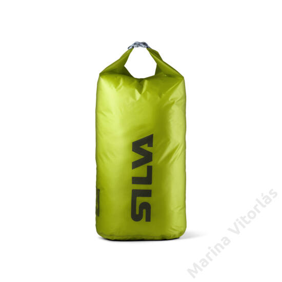 Silva Carry Dry Bag 70D