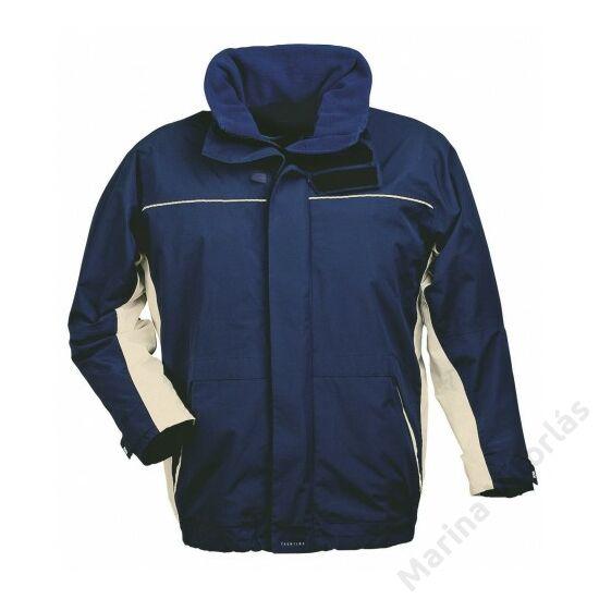 XM Coastal kabát navykék (kifutó)