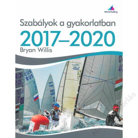 Szabályok a gyakorlatban 2017 - 2020
