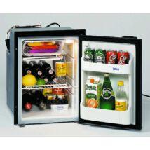 CRUISE 49 L hűtőszekrény