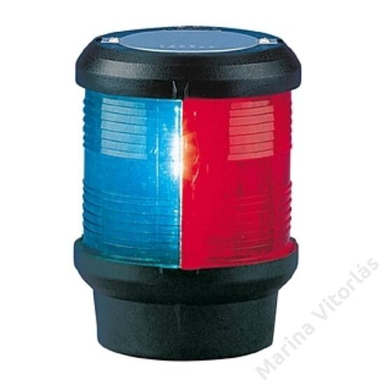 AS40 tricolor vitorlázófény 25W